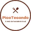 Picoteoando